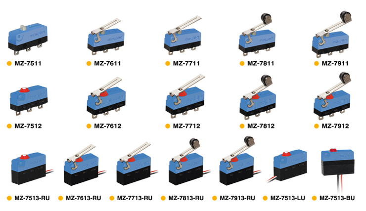 汽车节气门位置传感器 联轴器 摇杆 控制杆 操控杆的专业生产高清图片